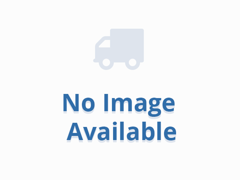 2022 Colorado Extended Cab 4x2,  Pickup #N00049 - photo 1